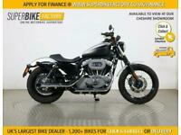 2008 08 HARLEY-DAVIDSON SPORTSTER XL 1200 NIGHTSTER - BUY ONLINE 24 HOURS A DAY