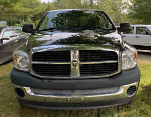 GREAT PRICE!! 2008 Dodge Ram SXT 4x4 for Sale