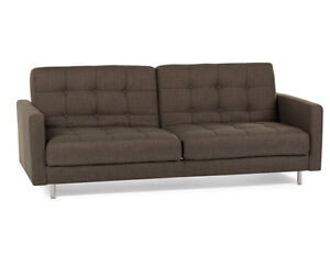 Brand-New Sofa Bed