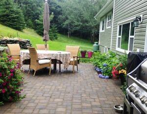 16 Cottage Lane - Harbour Grace, NL - MLS# 1151855 St. John's Newfoundland image 10