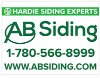 WANTED. Looking for Hardie Siding project's