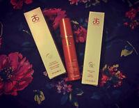 Arbonne Re9 Advanced Anti Aging! Cleanser, Toner, Moisturizer