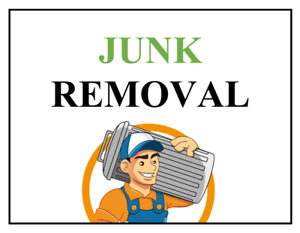 Free Junk Removal Estimates - Ottawa-  (Affordable Prices