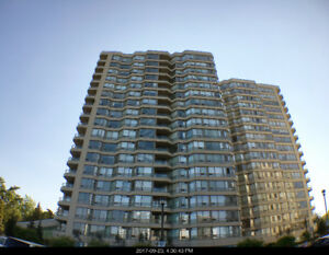 Condo For Sale In Mississauga