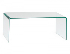 Looking for structube Visio glass coffee table /table cafe Visio