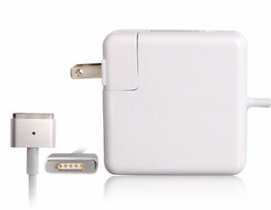 Apple Power Extension Cord + MagSafe 60W