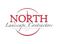 Landscape Construction Foreman Needed.