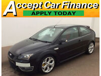 Ford Focus 2.5 ST-2 225 FINANCE OFFER FROM £41 PER WEEK!
