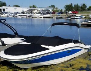 Sea Ray 190 | ⛵ Boats & Watercrafts for Sale in Ontario | Kijiji