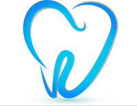Dental Assistant $35/hr Immediate Position, New grads Welcome