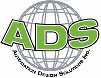 Automation Design Solutions Electrical Design