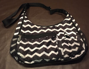 Bags for Sale - see description for prices