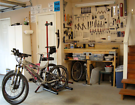 Mobile Bike Mechanic Situated In The Heart Of West London