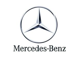 MERCEDES BODY & MECHANICAL PARTS - ALL MODELS & YEARS
