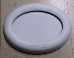 New Outside RV Trailer Audiolite Speaker No Tax