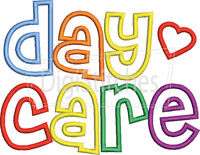 Looking for experienced Child care provider level 2 or 3