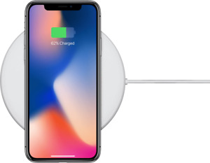 Buy your iPhone XS Max, XR, X, 8 Plus, 8, 7, 7 Plus, 6S!