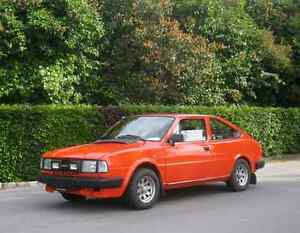 Looking for skoda lada yugo dacia