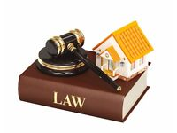 Experienced lawyer required to work remotely on part time basis