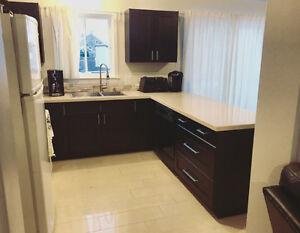 Maison neuve à vendre sous l'évaluation