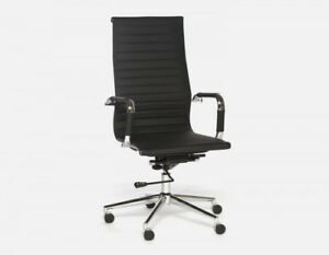 Structube Office Chair