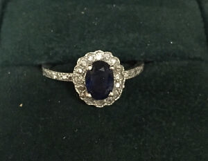 Estate Auction Jewellery & MORE - THIS MONDAY NIGHT - MAY 22