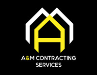 We'll Make Your House, Your Home.  Free Estimates!