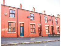 2 bedroom house in Clifford Street, Leigh, WN7 (2 bed) (#1078347)