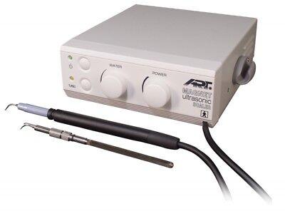Bonart Art M1 Magnet Ultrasonic Scaler 25khz Basic Scaler