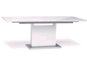 Pub Height kitchen Table