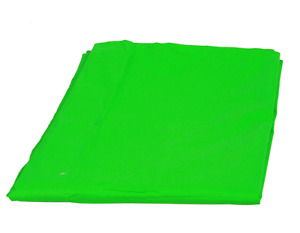 LOOKING FOR GREEN SHEET!