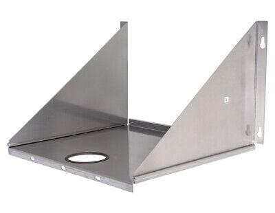 Carbonator Shelf