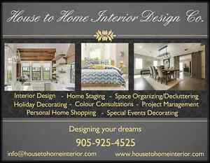 Home Staging Consultation starting at $129 Peterborough Peterborough Area image 4