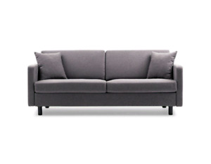 Structube LoveSeat