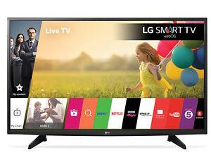 LG-TV-LED-49-034-Full-HD-Panel-IPS-450-HZ-PMI-SmartTV-webOS-3-0-Serie-49LH590V