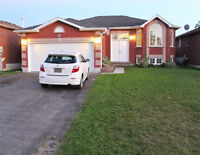 Perfect Home for Big Family and In-Laws in Barrie