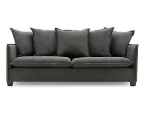3 Seat Structube couch !! Washable coushions.