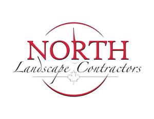 Hiring All Positions - Landscape Company In Burlington