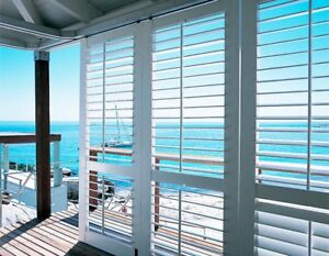 Shutters, Blinds and Shades -  Sale Up to- 80% Off!!