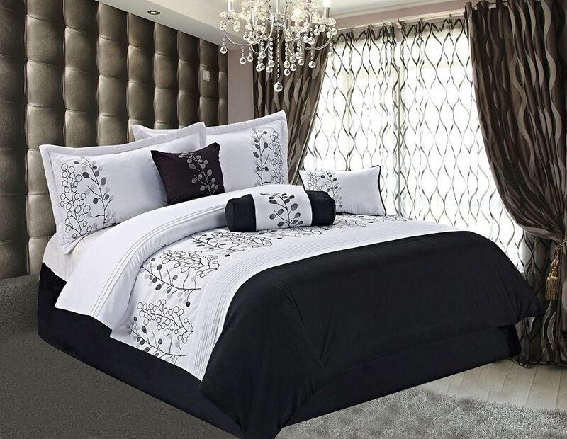 Bettwäsche Mit Rosenmotiven Günstig Online Kaufen Bei Ebay Stoff Fur Bettwasche Worauf Achten