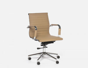 Structube Spencer Office Chair