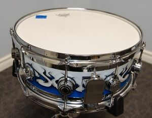 dw drums kijiji free classifieds in ontario find a job buy a car find a house or apartment. Black Bedroom Furniture Sets. Home Design Ideas
