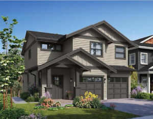 New 2017 built Executive home in Victoria