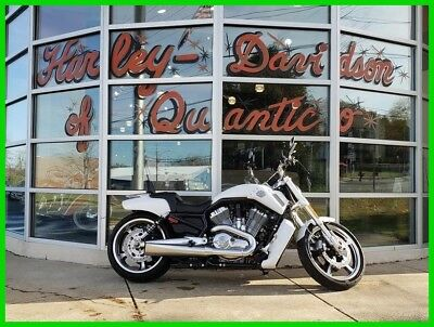 Used, 2011 Harley-Davidson VRSC F  VRod® Muscle® 2011 Harley-Davidson VRSC F  VRod Muscle Used for sale  Dumfries
