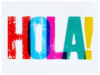 Spanish lessons with native Spanish Tutor. Adults, children, GCSE.... All levels. Grammar, speaking