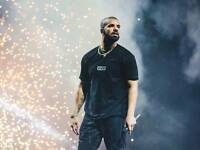 Drake tickets sse hydro 23rd march for sale.