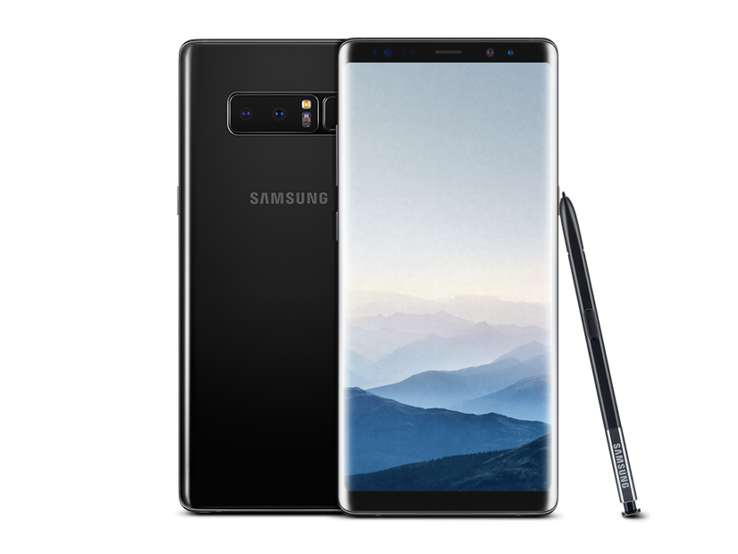 Копия Samsung Galaxy Note 8 в Великом Новгороде
