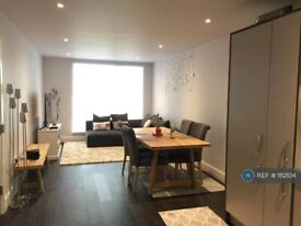 2 bedroom flat in Aria Apartments, Leicester, LE1 (2 bed) (#1112104)