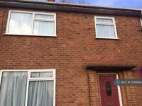 3 bedroom house in Lownorth Road, Manchester, M22 (3 bed)