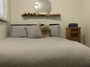 Room for rent Canmore